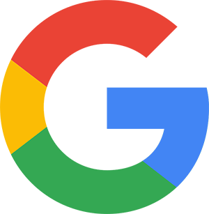 Google Webmaster Tools & Analytics Developer