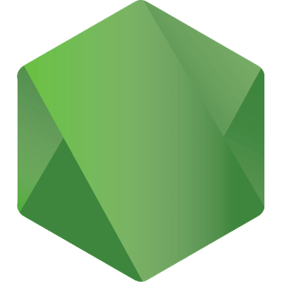 Node.js Developer